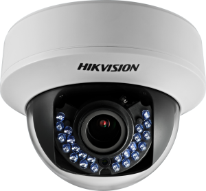 0002657_hikvision-ds-2ce56d5t-vfir-1080p-full-hd-tvi-varifocal-lens-28-12mm-internal-dome-camera-with-30m-ir1-300x278